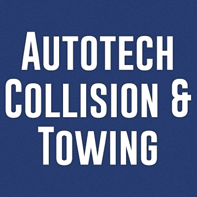 Autotech Collision & Towing